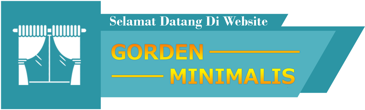 homesafwana-gorden-1.1